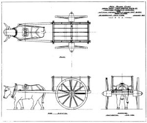 redrivercart2